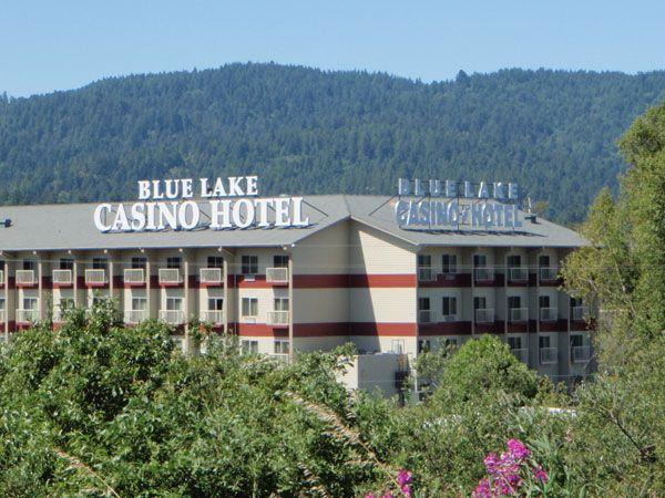 best casino near yuba city ca