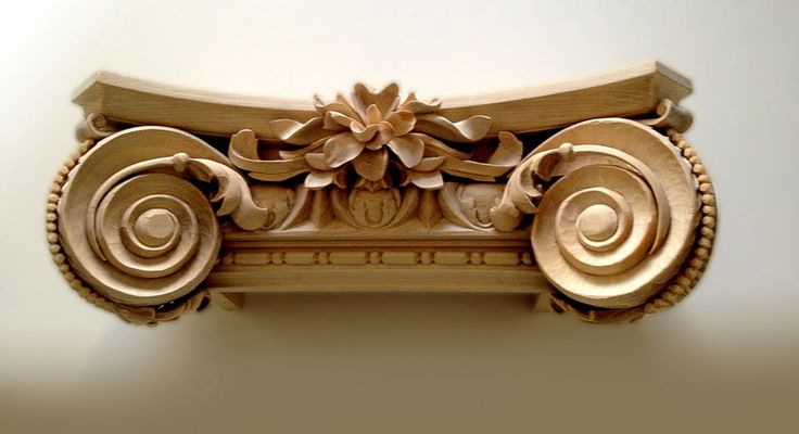 Wood Carving Gallery – Architectural Wood Carving | Authentic CUSTOM Wood carving | Woodworking | Ornamental Decorative Woodcarving | Hand Carved Furniture