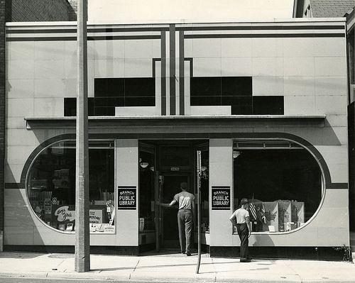 The Library: Art Deco Architecture | Deco Architecture  https://www.pinterest.com/0bvuc9ca1gm03at/