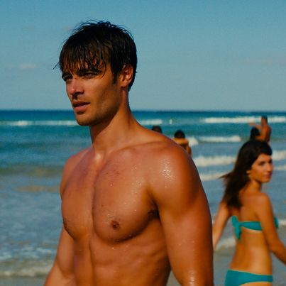 Walking On Sunshine Film Preview #WOSunshine #weareinpuglia #figleaves: Walks, Maria Berruti, Giulio Maria, Eye Candies, Sunshine, Mooie Mannen, Hot Guys, Celebrities Hunks, Giulio Berruti