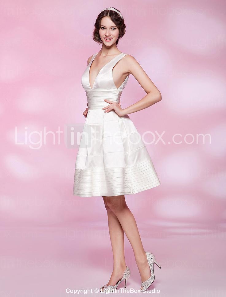 20 best bridesmaid images on Pinterest | Bridesmaid dress ...