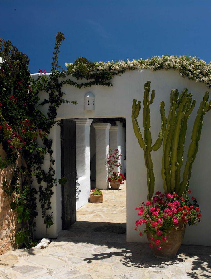 9 NIEVES  Ibiza 2011CF057630p