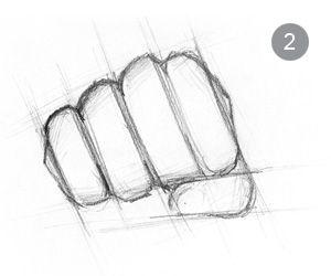 Image Result For Cool Easy Art Drawings Art Easy Drawings