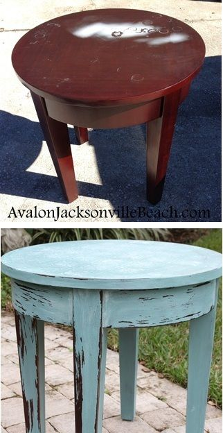 25+ Unique Stencil Table Ideas On Pinterest | Stenciled Table, Stencil Table  Top And Eclectic Outdoor Coffee Tables