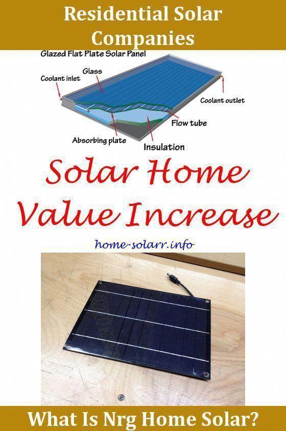 How Solar Panels Work Solar Architecture Decks Cheap Solar Setup
