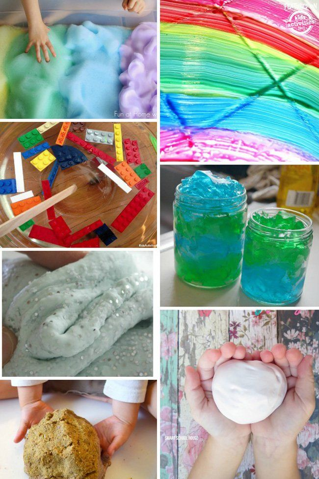 Best 25 cool things to make ideas on pinterest crafts for Items you can make and sell