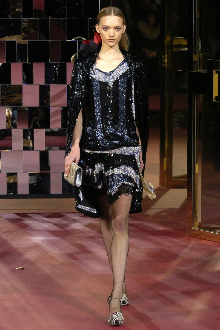 Dolce & Gabbana, Array, Ready-To-Wear, Милан