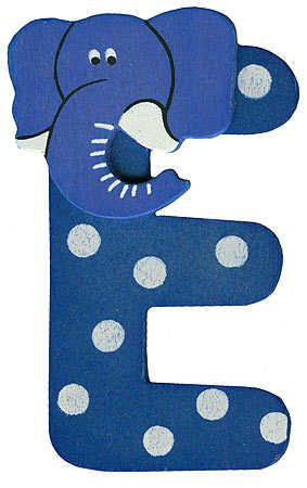 letter e craft ideas 17 best ideas about preschool elephant crafts on 4861