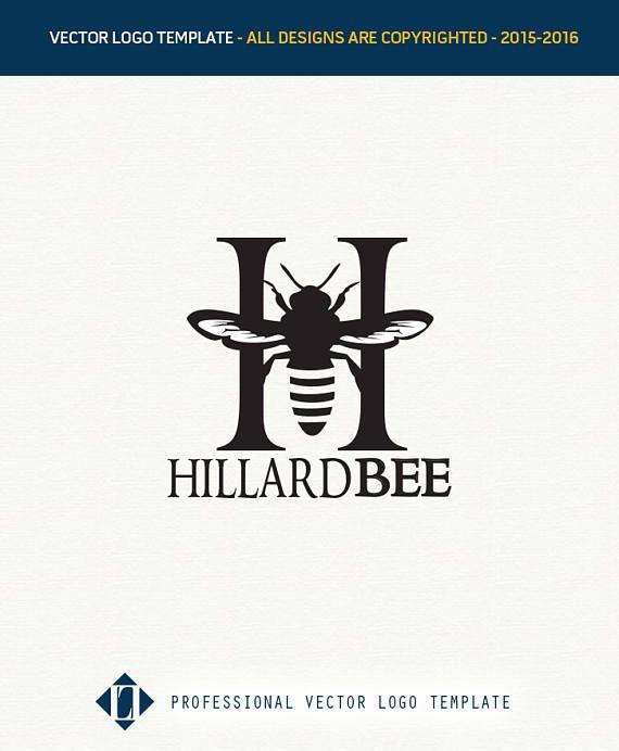 Mejores 27 imágenes de Logo Design Templates en Pinterest   Diseño ...