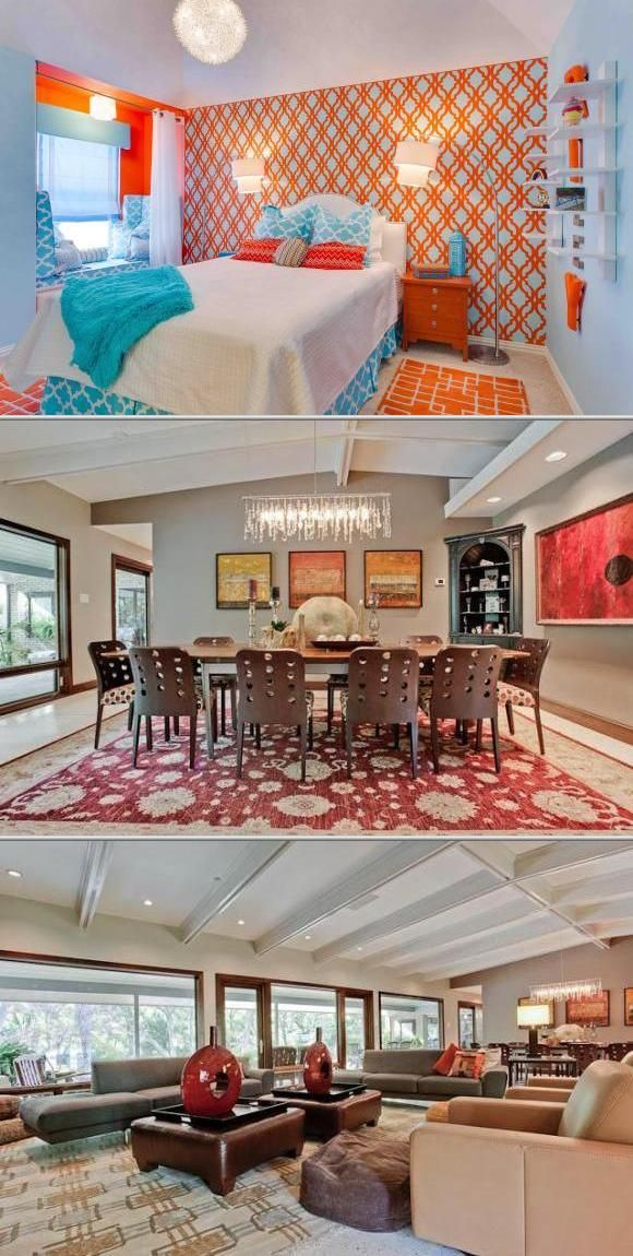 This Business Is Composed Of Modern Interior Designers Who Offer Affordable  Rates. They Also Specialize
