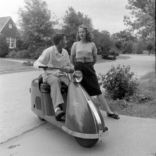 1605 Best Ideas About 1940 S On Pinterest Shorpy