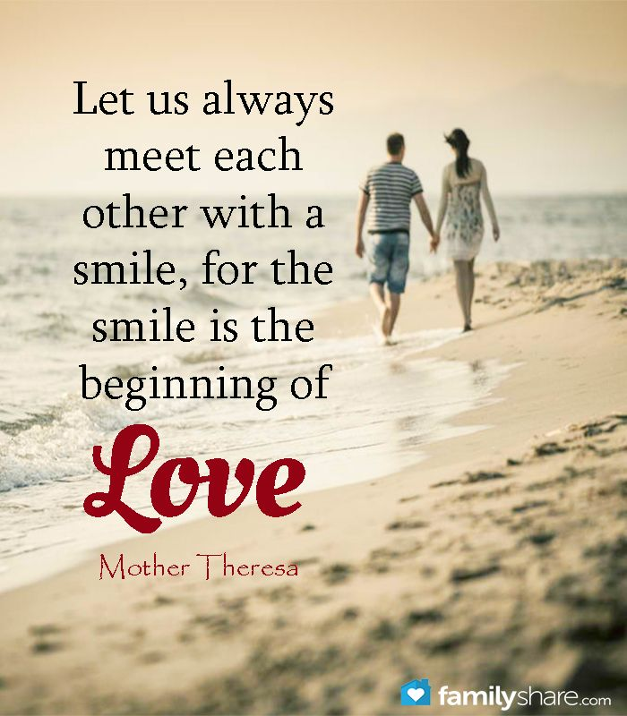 U Always Make Me Smile Quotes: 38 Best Images About Quotes On Pinterest