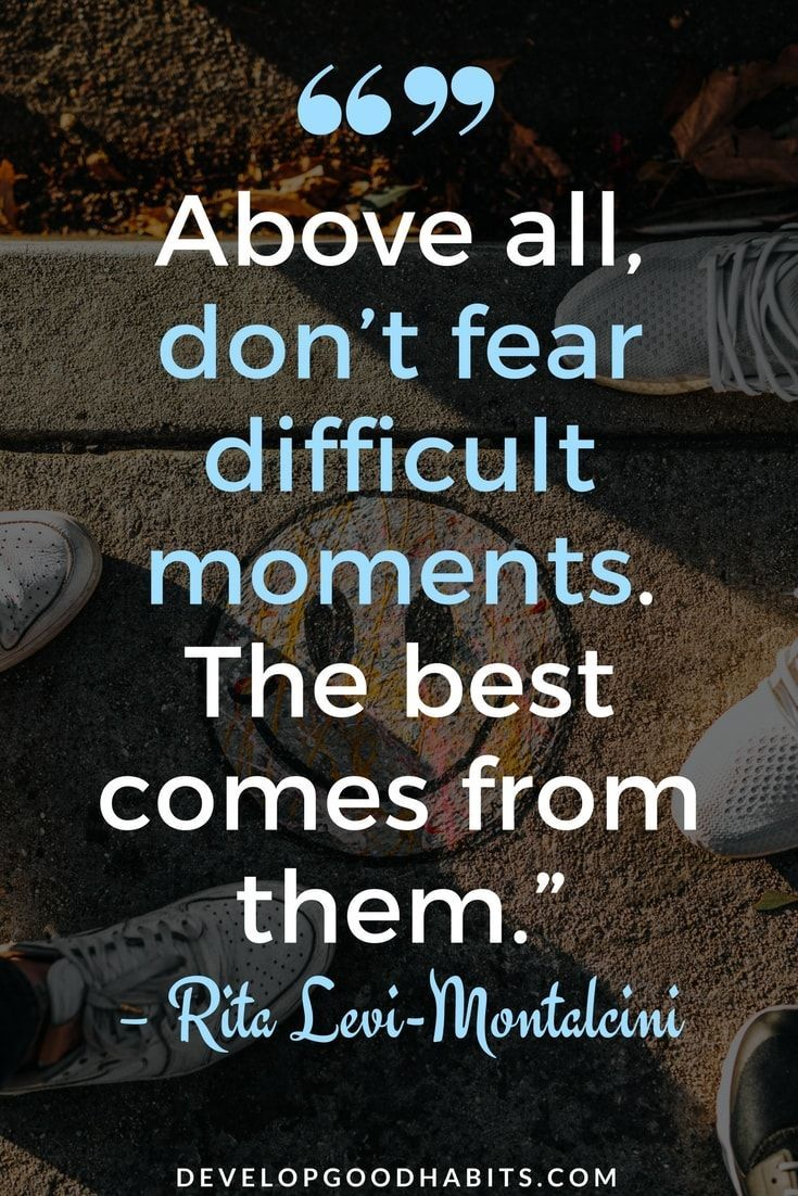 Inspirational Quotes About Fear: 31058 Best Inspirational Quotes Images On Pinterest