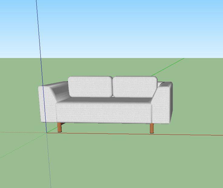 a Warehouse 3D cortou o suporte para o SketchUp 8 e para o 2013. a notícia não é muito animadora, mas o bim.bon tem uma solução pra você. confira: http://www.bimbon.com.br/arquitetura/warehouse_3d_corta_suporte_para_sketchup_8?utm_content=buffer153ab&utm_medium=social&utm_source=pinterest.com&utm_campaign=buffer