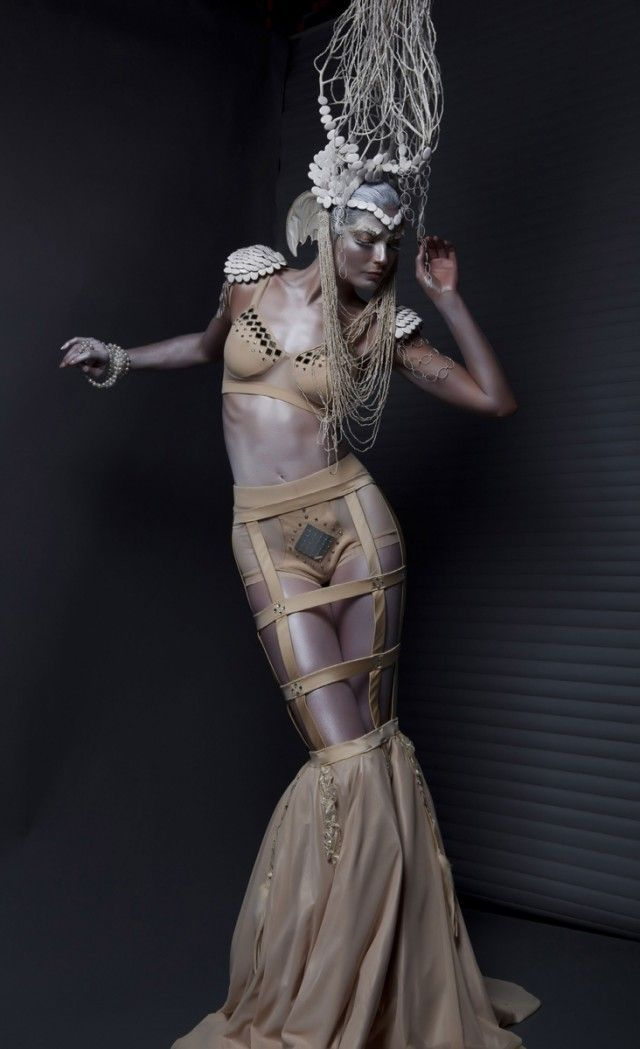 "awesome ""Dark Arts"" from ISSUE 24 – High Fashion. ... - Dark Beauty Magazine by http://www.globalfashionista.xyz/high-fashion/dark-arts-from-issue-24-high-fashion-dark-beauty-magazine/"