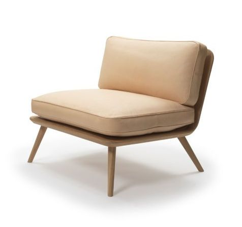 Die besten 25+ Sessel skandinavisch Ideen auf Pinterest Sessel - podest mit sessel
