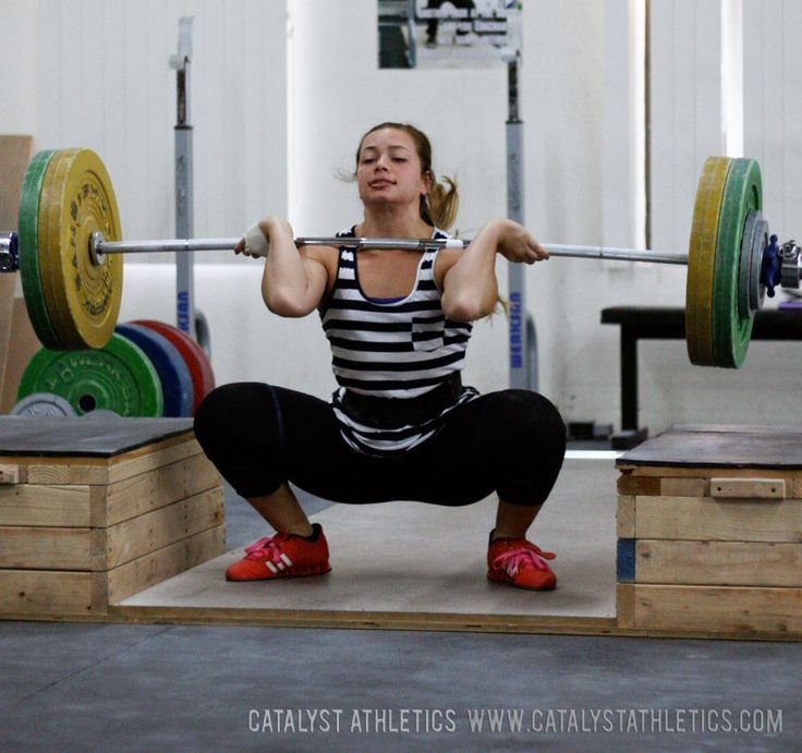 Powerlifting dating sites