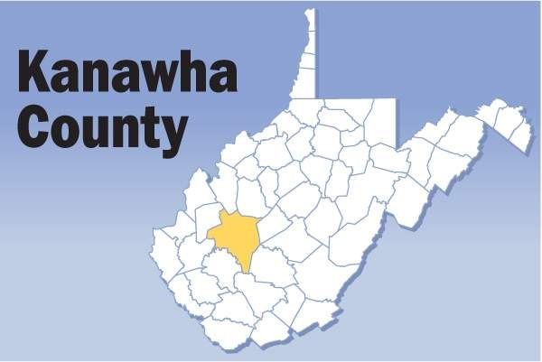 A woman in Kanawha County reportedly shot herself in the arm on accident Saturday evening, dispatchers say. The shooting was reported around 7 p.m. at a residence on Indian Creek Road in Pinch, according to a Kanawha County Metro 911 dispatcher. A neighbor reported the shooting. No other details were immediately available.