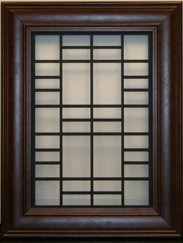 window samples for houses