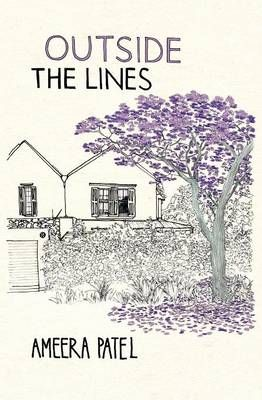 Outside the Lines (Paperback): Ameera Patel