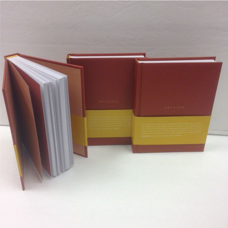 Fun Stuff - PASSION BOOK 224 page every days Journal with famous quotes $4.5 each  Langham Mall Unit 2333 & 2335 Level 2, 8339 Kennedy Road, Markham, Ontario, Canada  www.OneOfAKaIND.com