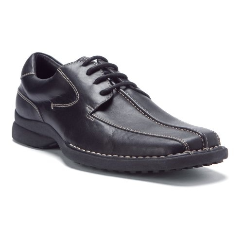 Kenneth Cole Town Hall Dress Shoes