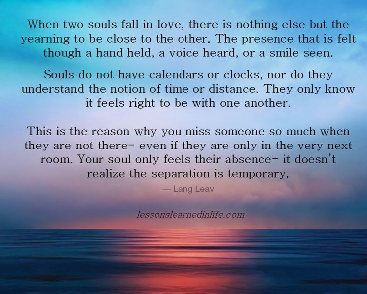 Love Each Other When Two Souls: 382 Best Images About Life Lessons On Pinterest