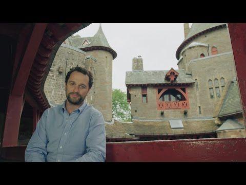 Croeso i Gymru / Welcome to Wales - YouTube