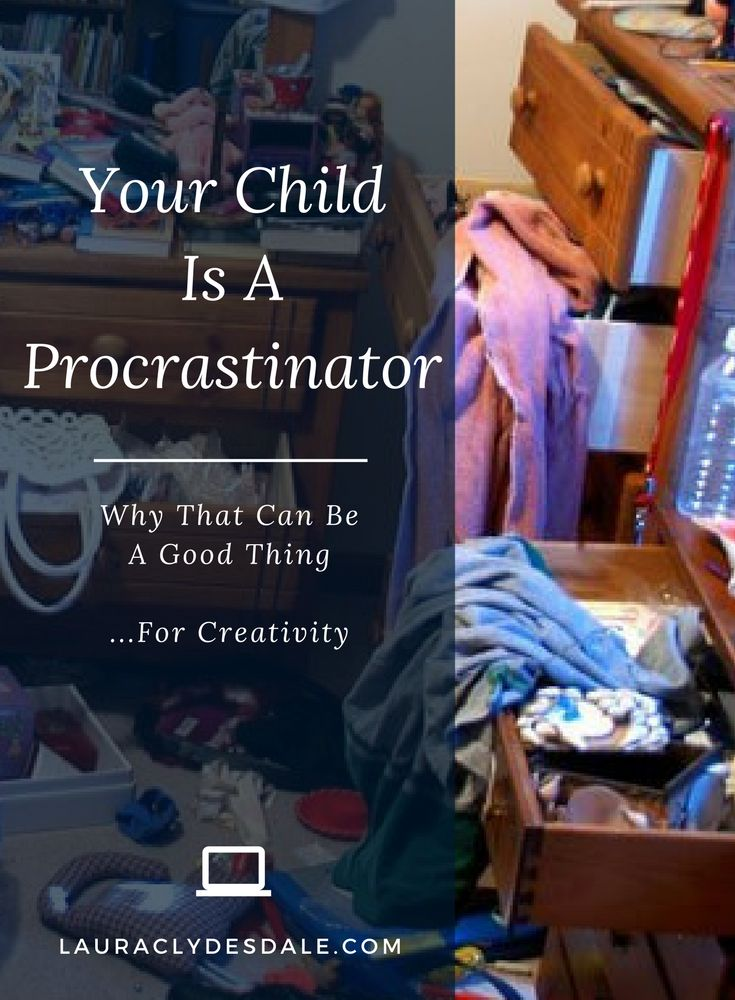 Girls Leadership | Procrastination | Creativity | Getting Things Done | David Allen | Adam Grant