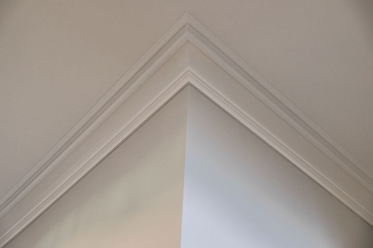 Interior Trimroc Gallery - Canamould.com