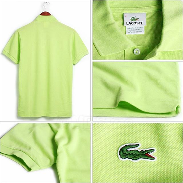 L1212.green lime ($25) /(Rp 200K) / Original Designed France Made In Peru / Call: +6282387849840 (indonesia)
