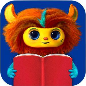 Booksy: 50 Book Library APK