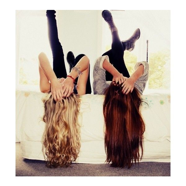 bestfriends | Tumblr ❤ liked on Polyvore