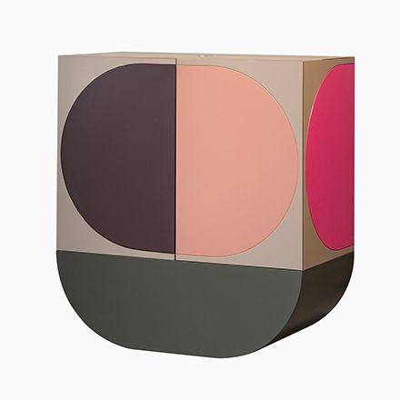 Fontaine Bar von Martin Holzapfel Jetzt bestellen unter: https://moebel.ladendirekt.de/kueche-und-esszimmer/bar-moebel/bars/?uid=df634f7e-7dd1-5c95-8393-4e39ce75a484&utm_source=pinterest&utm_medium=pin&utm_campaign=boards #kueche #esszimmer #bars #barmoebel