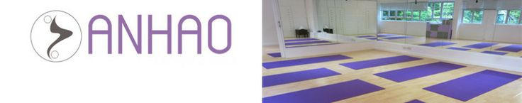 Prices - Anhao-Wellness The Hong-Kong Best Fitness, Yoga and Pilates Studio!!