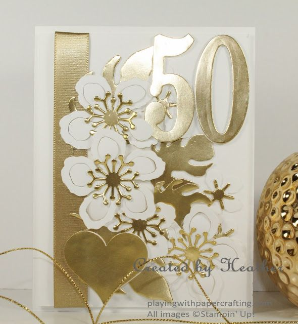 529 Best Images About Wedding & Anniversary Cards On