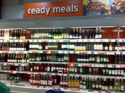 All you need. #alcohol #humor: Wine, Funny Things, Funny Pictures, Dinners, Funny Stuff, Humor, Funnystuff, Ready Meals