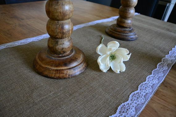 White Magnolias Rustic Style Bridal Flowers  by moniaflowers