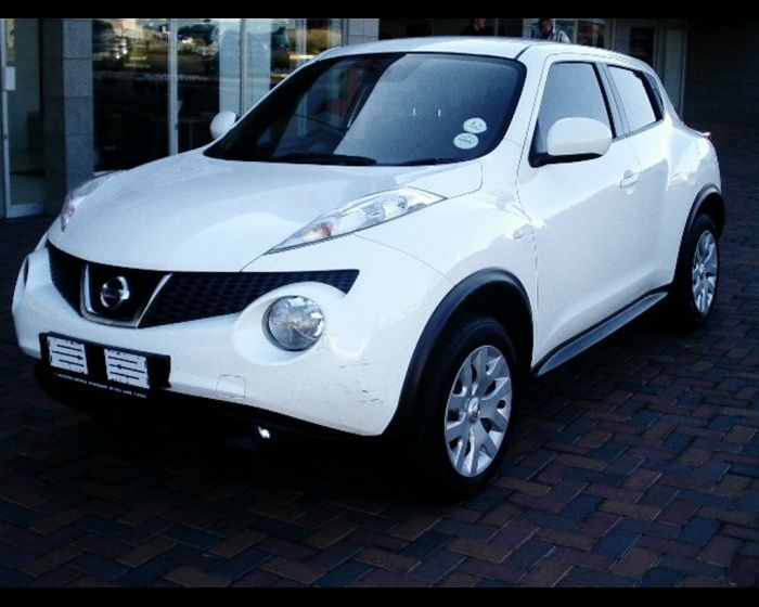 1000 ideas about nissan juke acenta on pinterest nissan juke lease nissan juke and nissan. Black Bedroom Furniture Sets. Home Design Ideas