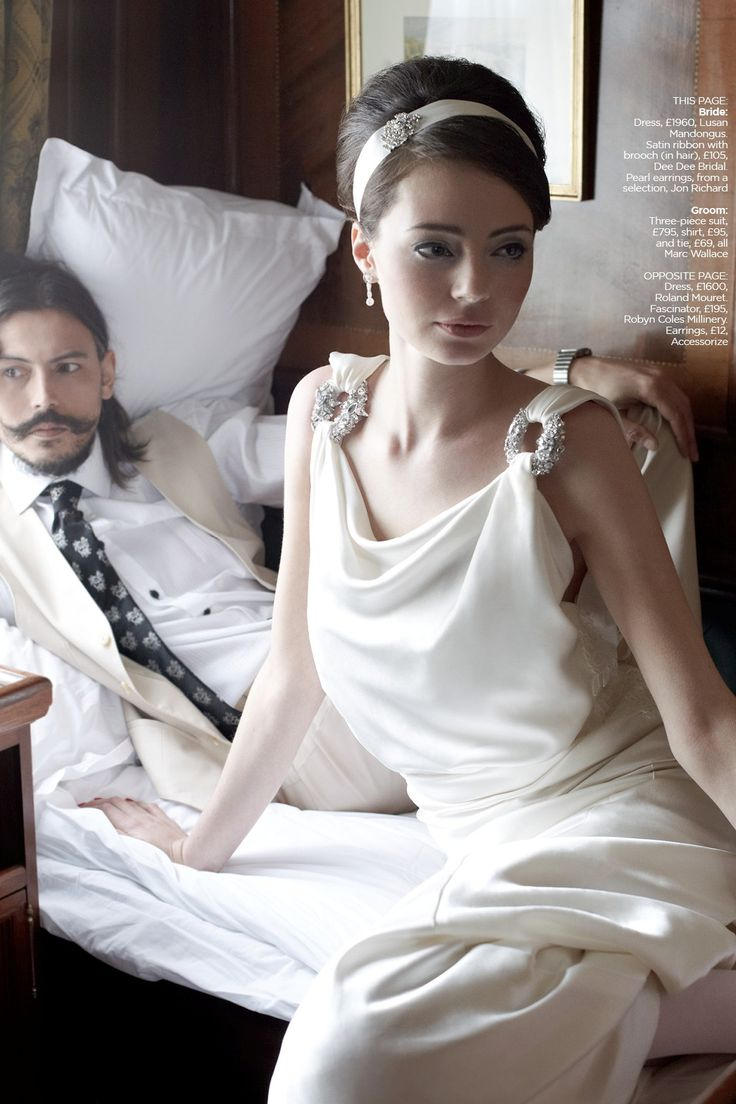 Lusan Mandongus | You&Your Wedding_issue SeptOct 2013_page111