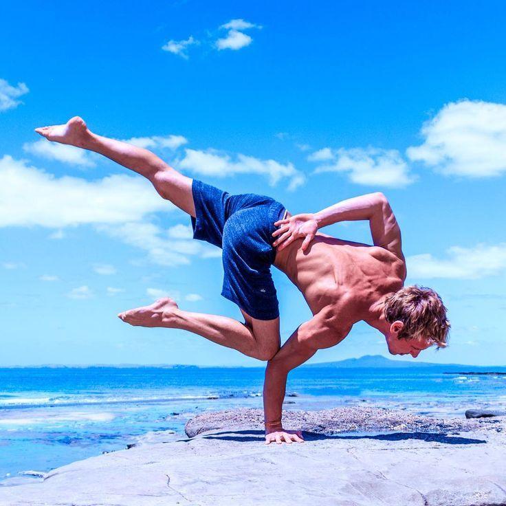 Best 25 Yoga For Men Ideas On Pinterest Fitness Men