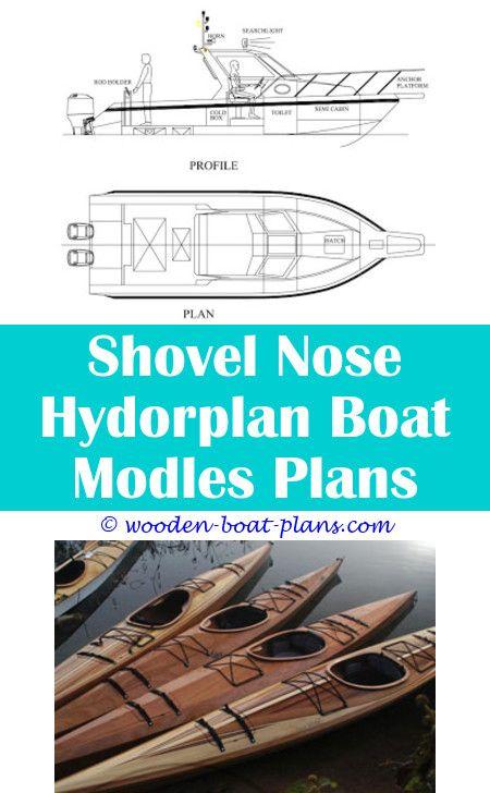Cedar Strip Boat Building Plans 14 foot aluminum boat floor plans.Wooden Boat Toy Box Plans power drifter boat plans.D3 Class Motor Torpedo Boat Plans.