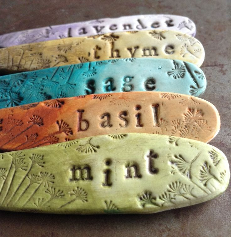 Salt Dough Project Ideas | A Step In The Journey