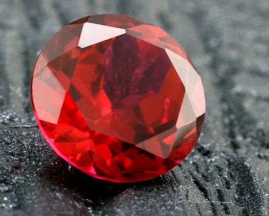 17 Best images about July's Birthstone: Ruby on Pinterest ...