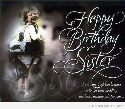 Best-Wishes-For-Sister.jpg (494×428)