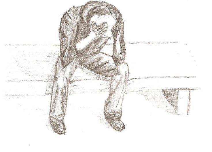 drawing pencil sketche...