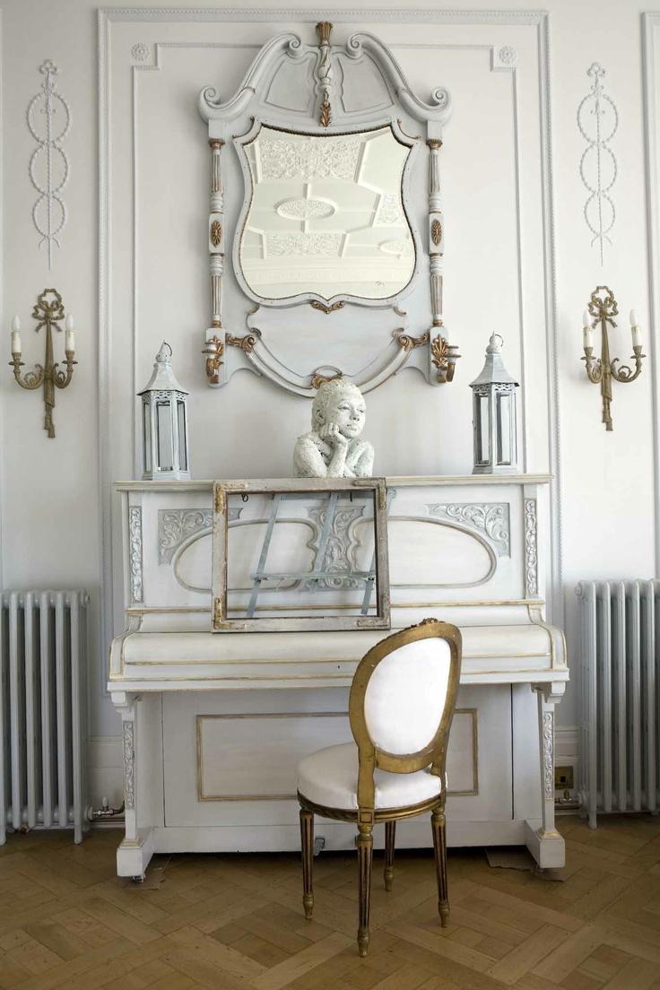 interior design sweden - 1000+ images about Swedish Inspired Home on Pinterest Swedish ...