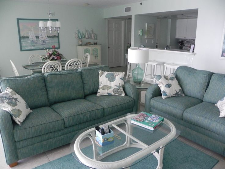 1000 Images About Beach Furniture On Pinterest Home Design Vacation Rentals And Furniture