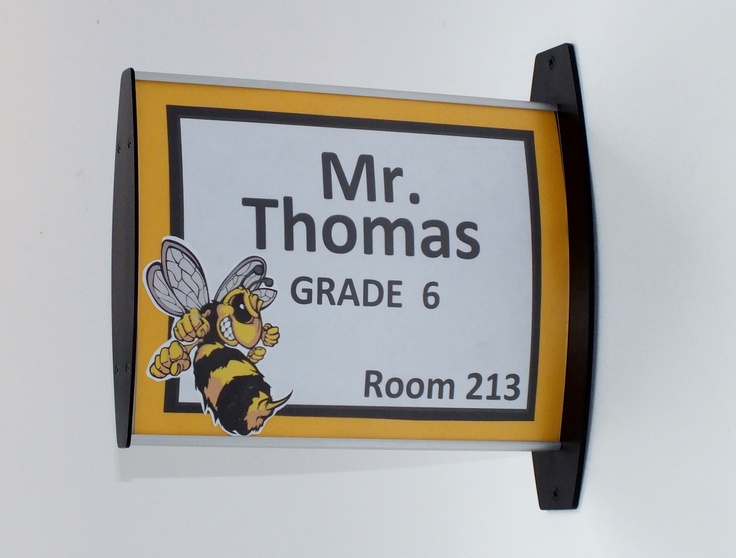 90 Best Images About Hallway Signs Made By Roomtagz And