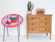 DIY-vertcerise-LaRedoute-chaise-ambiance-2-8